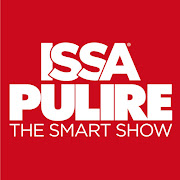 Download ISSA PULIRE 3.0.6 Apk for android