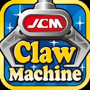 japan claw machine(jcm)- real crane game 1.30 apk