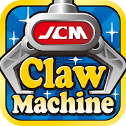Download Japan Claw Machine(JCM)- Real Crane Game 1.30 Apk for android