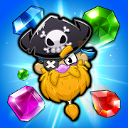 Download Jewel Mash 1.1.3.4 Apk for android