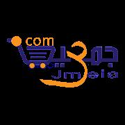 Shopping Archives - designkug.com