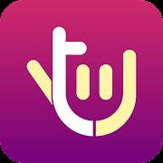 just4laugh | voice changer app 1.0.8 apk