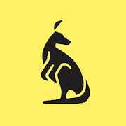 Download Kangaroo: Simple Home Security 7.14.5 Apk for android