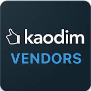 Download Kaodim Vendors 3.52.3 Apk for android