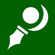 Köşe Yazarları - Yaz Köşesi 2.3.7.24 Apk for android