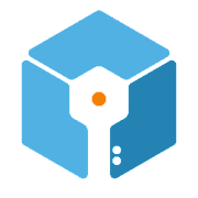 keychain pay - secure rent. pay with rewards 5.13.6 apk