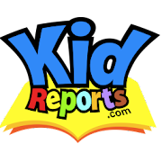 Download KidReports 2.16.0 Apk for android