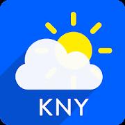 Weather Archives - designkug.com