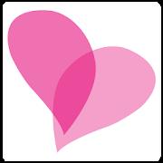 Download La Boîte Rose, suivi grossesse & conseils experts 1.6.14 Apk for android