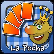 Download La Pocha 2.1.0 Apk for android
