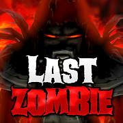 Download Last Zombie 1.3.1 Apk for android