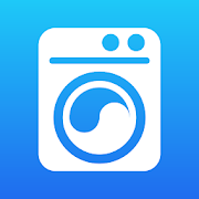 Download LaundryPay 2.0.6 Apk for android