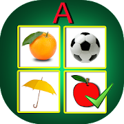 Download Learn English Basics 5.2 Apk for android