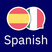 Download Learn Spanish - Español 4.6.8 Apk for android