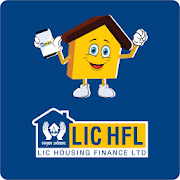 Download LIC HFL Home Loans 3.12 Apk for android