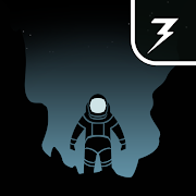 Download Lifeline 2.1.1 Apk for android