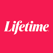 Download Lifetime - Watch Full Episodes & Original Movies 1.7.0 Apk for android