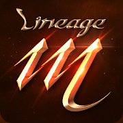 Download Lineage M(リネージュM) 1.2.7 Apk for android