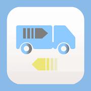 logitycoon - transport game 2.4 apk