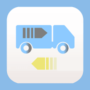 Download LogiTycoon - Transport Game 2.4 Apk for android