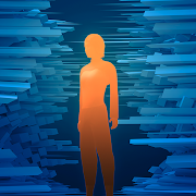 Download Lost Echo 4.0.1 Apk for android