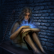 lost lands 4 (free to play) 2.0.1.927.84 apk
