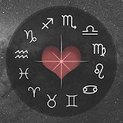 love horoscope 1.1.3 apk