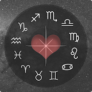 Download Love Horoscope 1.1.3 Apk for android
