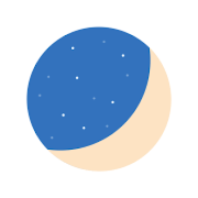 Download Luna diary - journal on the moon 1.6.0.4 Apk for android