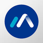 Download Ma Móvil 3.2.1 Apk for android
