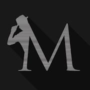 mafiaspillet 4.9.1 apk