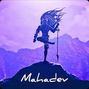 Download Mahadev Ringtone | Mera Bhola Hai Bhandari 20.0 Apk for android