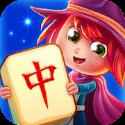 Mahjong Tiny Tales Apk for android