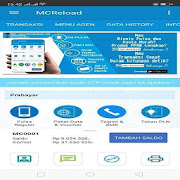 Download MCReload 4.1 Apk for android