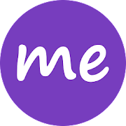 me from allocate 2.12.1 apk