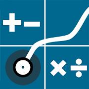 Medical Archives - designkug.com