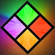 Memory Color - Mind and Brain training 1.2.39 Apk for android