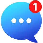 Download Messenger Go for Social Media, Messages, Feed 3.23.3 Apk for android
