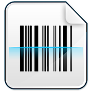 Download Microinvest DataCollector 28 Apk for android