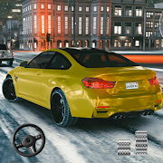 Download Modern Driving School Car Parking Glory 2020 0.1 Apk for android