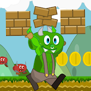 Download Mongo Madness 3.1.0 Apk for android
