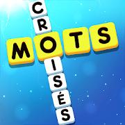 Download Mots Croisés 1.0.87 Apk for android