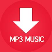 Download Mp3 Downloader & Music Downloader 1.7 Apk for android