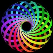 multiverse 1.0.244 apk