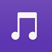 Music Archives - designkug.com
