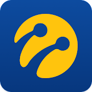 Download My lifecell 4.7.0 Apk for android