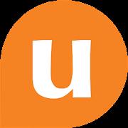 my ufone 8.5 apk