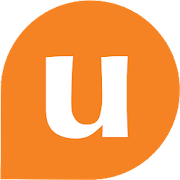 Download My Ufone 8.5 Apk for android
