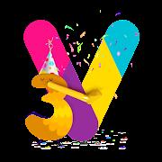 Download MyValue - Reward Program Kompas Gramedia 1.0.8 Apk for android