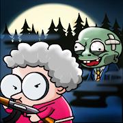 Download Nanay vs Zombies at mga Engkanto 1.0 Apk for android